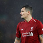 Dejan Lovren weekly salary - wage per week Liverpool