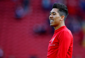 Liverpool most expensive signings ever- Roberto Firmino