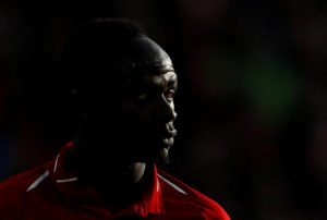Liverpool most expensive signings ever- Sadio Mane