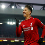 Roberto Firmino weekly salary - wage per week Liverpool