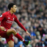 Trent Alexander-Arnold weekly salary - wage per week Liverpool