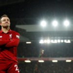 Xherdan Shaqiri weekly salary - wage per week Liverpool