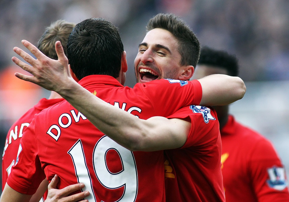 Top 10 Worst Liverpool Signings Ever