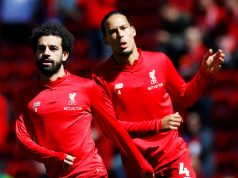 6 things you didn't know about Salah and Van Dijk!