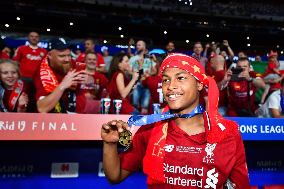 Liverpool-Players-Leaving-Rhian-Brewster