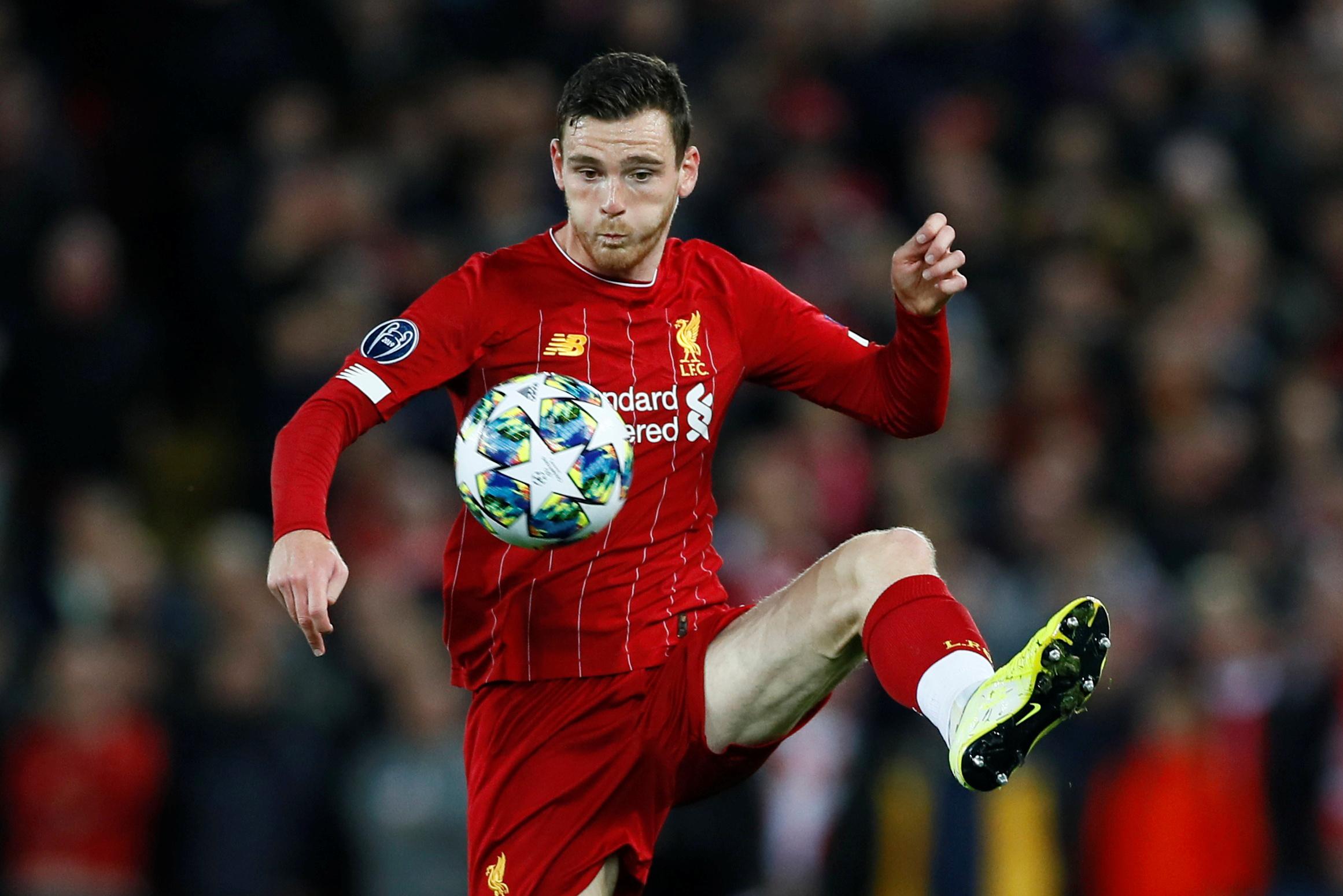 Top 5 Jurgen Klopp signings at Liverpool