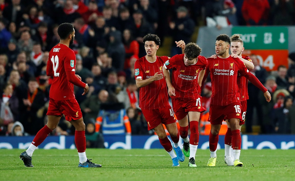 Liverpool-Have-Found-Themselves-A-New-Player