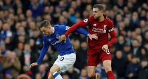 Liverpool vs Everton Prediction, Betting Tips, Odds & Preview