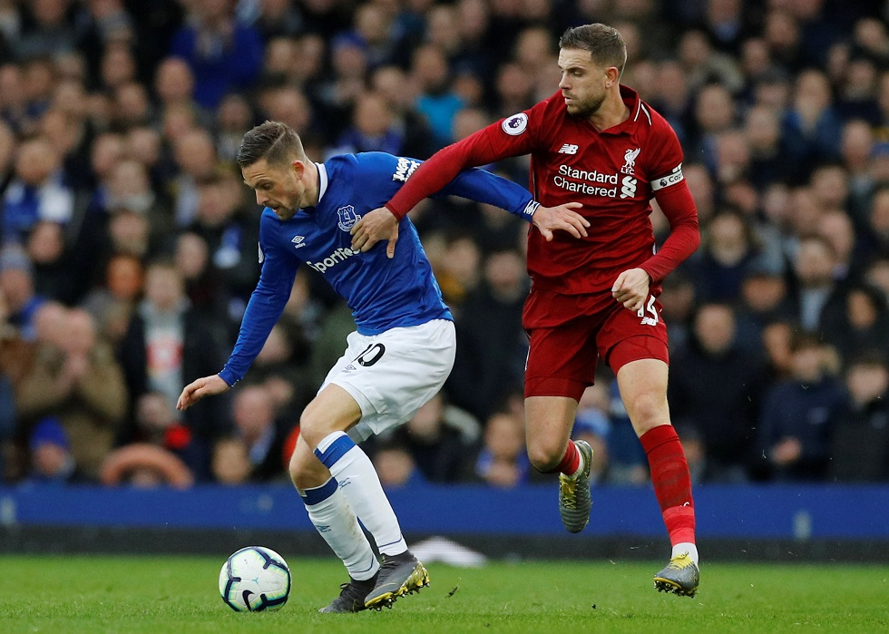 Liverpool Vs Everton Prediction Betting Tip Odds Preview