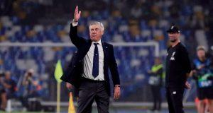 Carlo Ancelotti Accepts Jurgen Klopp Was The Better Choice For Liverpool