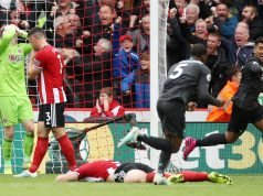 Liverpool vs Sheffield United Live Stream, Betting, TV, Preview & News