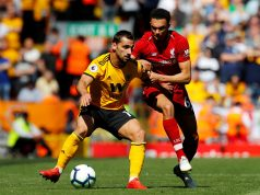 Liverpool vs Wolves Live Stream, Betting, TV, Preview & News