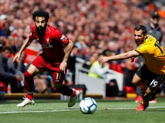 Liverpool vs Wolves Prediction, Betting Tips, Odds & Preview