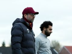 Klopp admits Liverpool players feel really bad after Atletico defeat