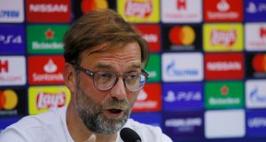Liverpool vs Atletico Madrid Prediction, Betting Tips, Odds & Preview