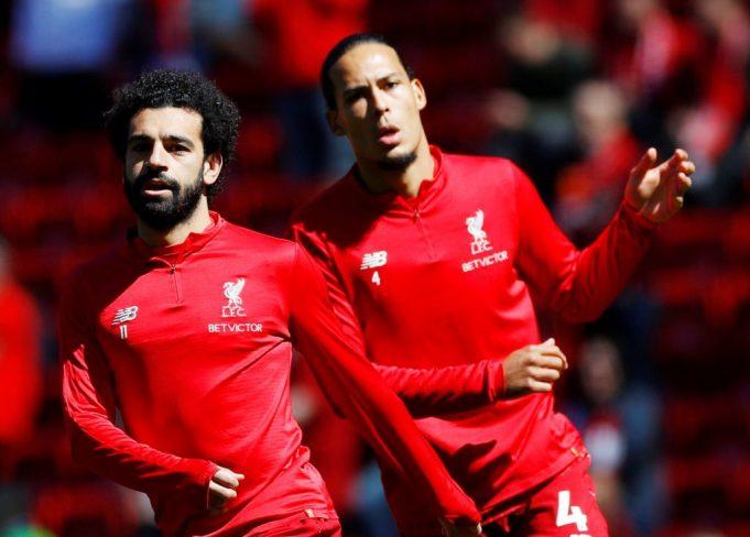 Conquering Premier League Still Makes It A Successful Season For Liverpool