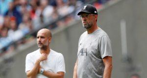 Jurgen Klopp denies record obsession after 3-0 Watford defeat