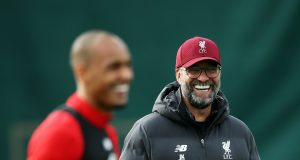Liverpool Aiming To Get Their Hands On The 'New Joel Matip'