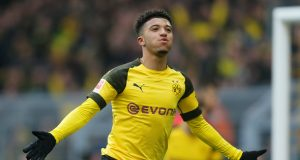 Liverpool In To Get Both Sancho And Havertz After CL Exit