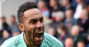 Why Liverpool Are Not Pursuing Pierre-Emerick Aubameyang