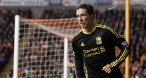 Carragher reveals Liverpool psyche behind selling Torres