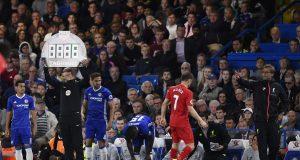 Fabregas: Liverpool hit jackpot hiring Klopp