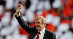 Kenny Dalglish released from hospital