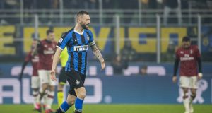 Liverpool join race for Marcelo Brozovic