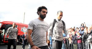 10 Most Expensive Liverpool Signings: Transfer News Latest