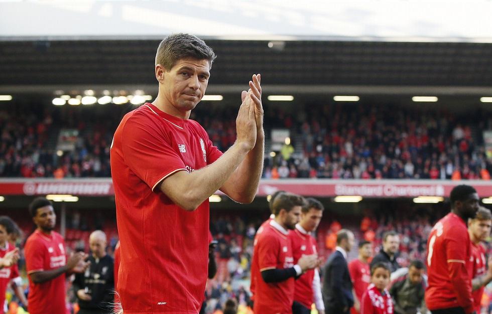Best Liverpool midfielders ever (Best left, right, centre, attacking & defensive midfielders)