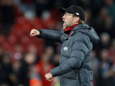 Klopp Not Fazed By Neutral Venues - Only Focused On Winning
