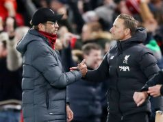 """Jamie Carragher Slams Old Club: """"Looked like Werner wanted to come to Liverpool"""""""