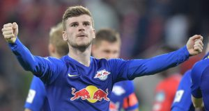 Why Liverpool walked away from the Werner deal