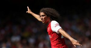 Former Red Believes Matteo Guendouzi Could Thrive At Liverpool