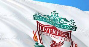 Lazio Scouting Liverpool Outcast