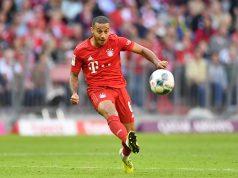 Liverpool boss Jurgen Klopp drops Thiago transfer hint