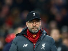 Liverpool in battle to sign £11m star