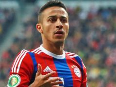 Liverpool to make £13.4m bid after agreeing 4-year contact with key target