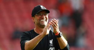 Neco Williams extends Liverpool contract - Klopp delighted!