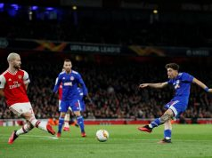 OFFICIAL: Liverpool Sign Olympiakos defender Kostas Tsimikas