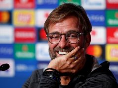 Jurgen Klopp makes honest transfer admission ahead of Arsenal tie