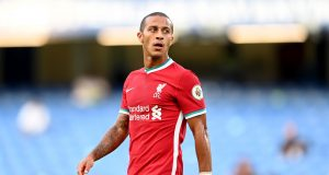 Liverpool coach indicates what the club expect from unpredictable Thiago