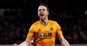 Liverpool set to make Wolves striker their third signing of the summer