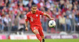 Liverpool target Thiago confirms Bayern Munich stay