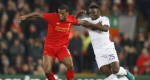 Liverpool vs Leeds United Prediction, Betting Tips, Odds & Preview
