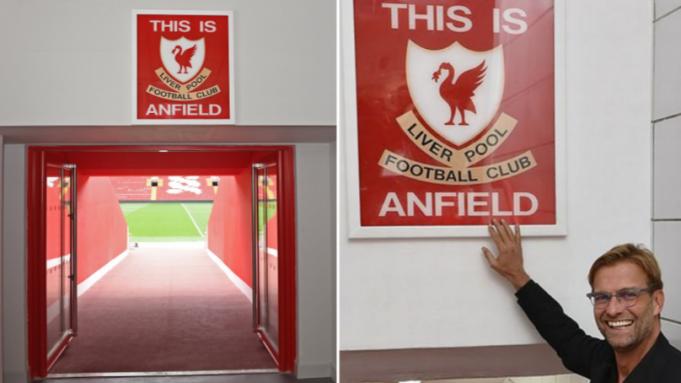 Ancelotti delivers massive team news ahead of Merseyside derby