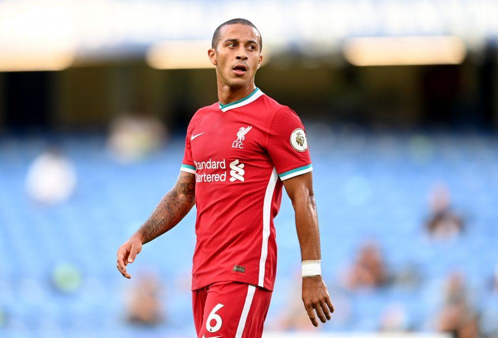 Liverpool Vs Atalanta Live Stream Betting Preview News