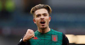 Liverpool plot move for Jack Grealish