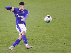 Liverpool Will Have To Fight For Ozan Kabak