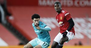 Liverpool vs Manchester United Live Stream, Betting, TV, Preview & News
